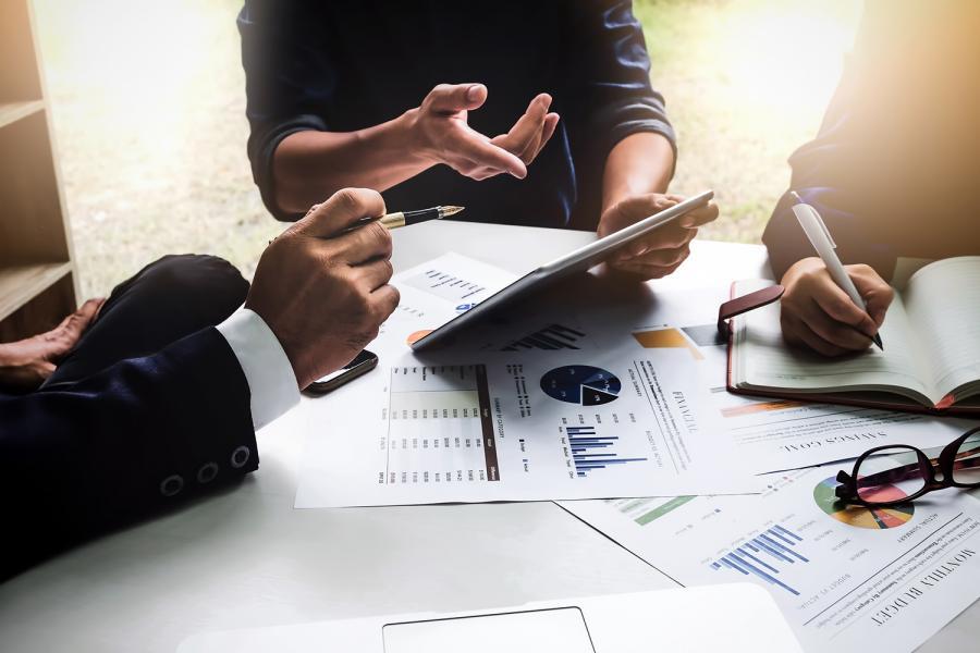 compra-publica-innovadora-en-ciberseguridad-consulta-preliminar-al-mercado