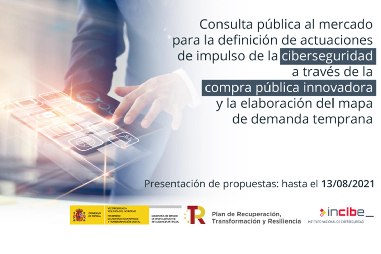 incibe-compra-publica-innovadora-ciberseguridad