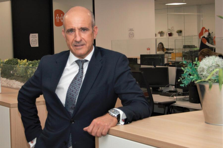 Roberto Boldú de Luelmo_Grupo INV