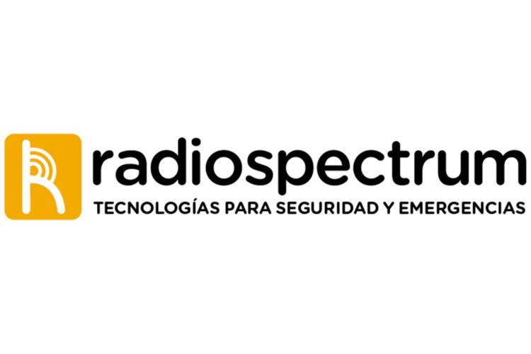Logotipo de Radiospectrum