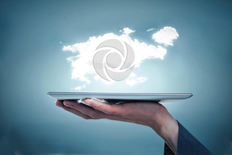 Admin Install de Risco Cloud_CRA_centrales receptoras de alarmas