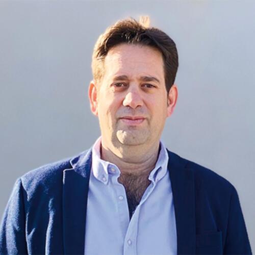 Sandro Alberola_GCA