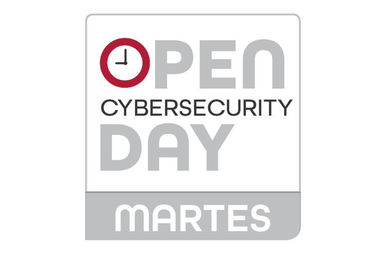 Open Day Cybersecurity