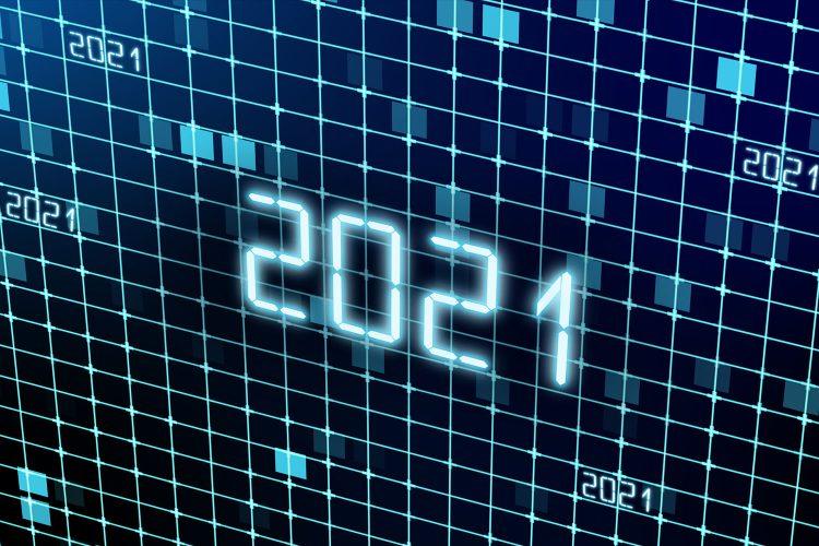 ciberseguridad 2021
