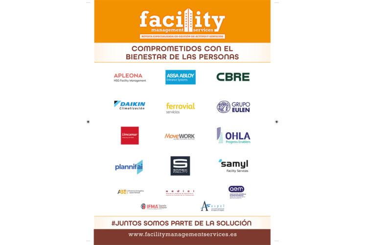 contraportada facility management 26