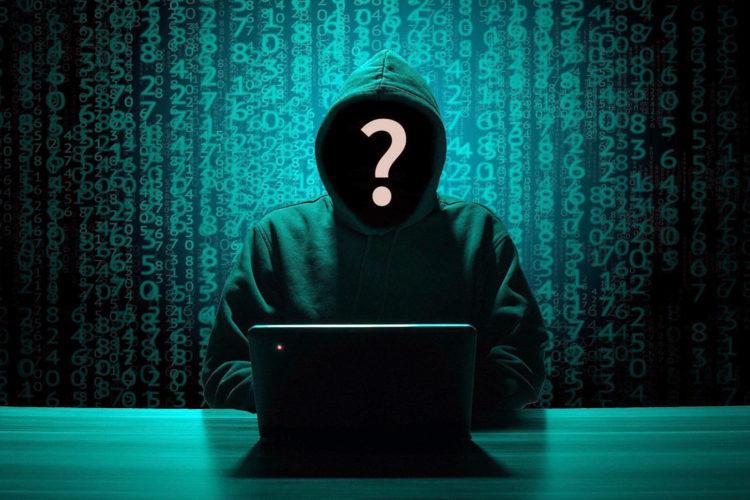 ciberseguridad hacker anónimo